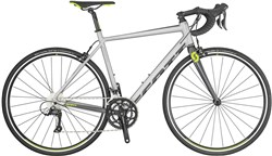 Scott Speedster 30 - Nearly New - 52cm 2019 - Road Bike