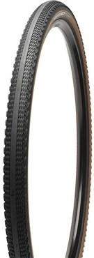 Specialized Pathfinder Pro 2BR Hybrid Tyre