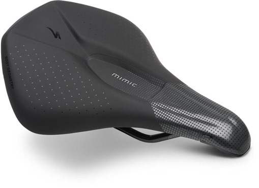 Specialized Power Comp Mimic Womens Saddle