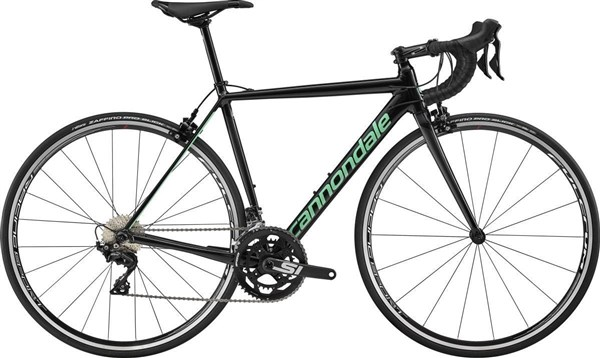 Cannondale CAAD12 105 Womens - Nearly New - 54cm 2019 - Road Bike | Road bikes