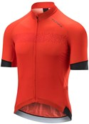 Product image for Altura Race Short Sleeve Jersey