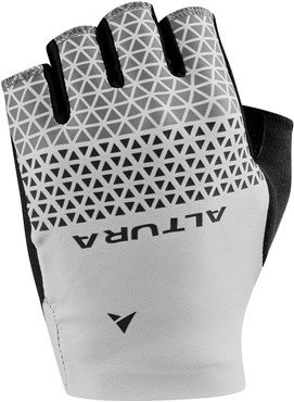 Altura Progel Short Finger Gloves
