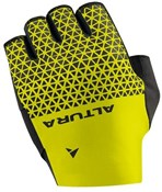 Altura Progel Short Finger Gloves