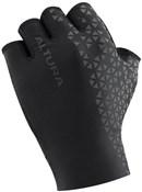 Product image for Altura Race Short Finger Gloves