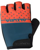Altura Airstream Youth Short Finger Gloves
