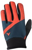 Altura Spark Youth Long Finger Gloves