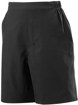 Altura Youth Baggy Shorts