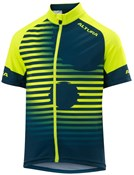 Product image for Altura Icon Youth Short Sleeve Jersey