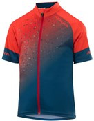 Altura Icon Youth Short Sleeve Jersey
