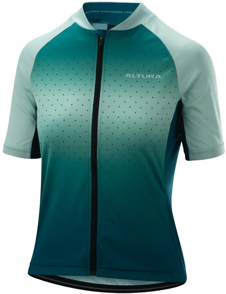 Altura - Airstream | cycling jersey