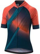 Altura Icon Orbit Womens Short Sleeve Jersey