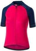 Altura Firestorm Womens Short Sleeve Jersey