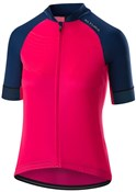 Altura Firestorm Womens Short Sleeve Jersey
