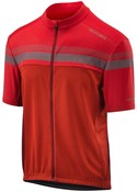 Product image for Altura Nightvision Short Sleeve Jersey
