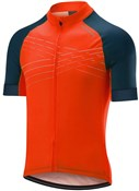 Product image for Altura Firestorm Short Sleeve Jersey