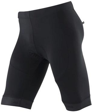 Altura ProGel Waist Shorts