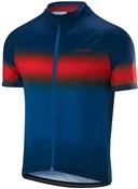 Product image for Altura Airstream Short Sleeve Jersey