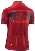 Altura Team Short Sleeve Jersey