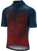 Altura Icon Satalite Short Sleeve Jersey