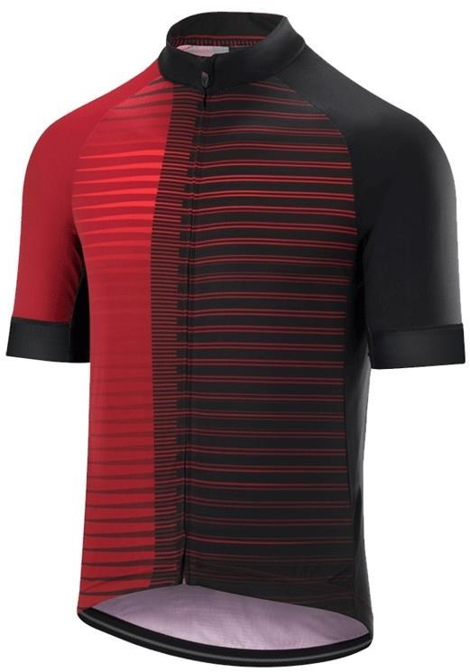 Altura Icon Eclipse Short Sleeve Jersey | Jerseys