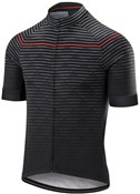 Altura Icon Horizon Short Sleeve Jersey