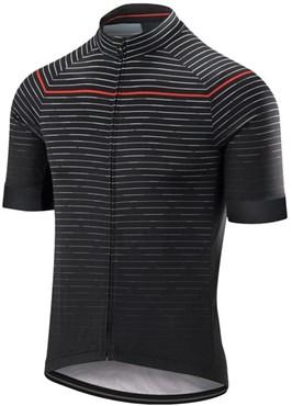 Altura Icon Horizon Short Sleeve Jersey