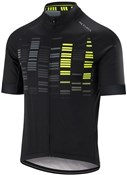 Altura Icon Odyssey Short Sleeve Jersey
