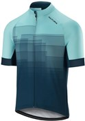 Altura Icon Ascend Short Sleeve Jersey
