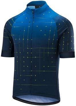 Altura Icon Warp Short Sleeve Jersey