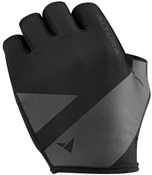 Altura Team Short Finger Gloves