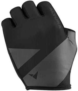 Altura Team Short Finger Gloves