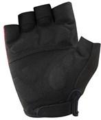 Altura Airstream Short Finger Gloves