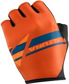 Altura Airstream Short Finger Gloves