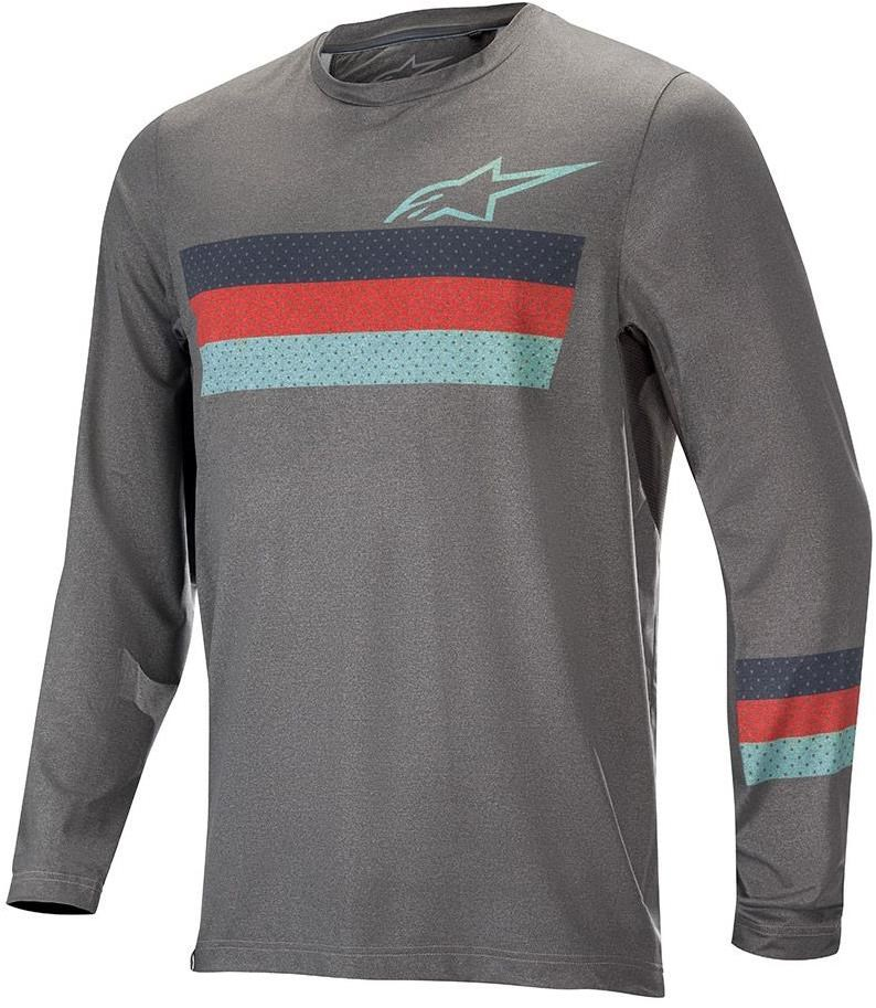 Alpinestars - Alps 6.0 | cycling jersey
