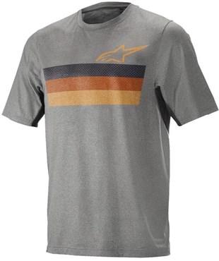 Alpinestars Alps 6.0 Short Sleeve Jersey