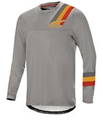 Alpinestars Alps 4.0 Long Sleeve Jersey