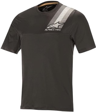Alpinestars Alps 4.0 Short Sleeve Jersey