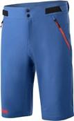 Alpinestars Rover Pro Shorts