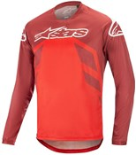 Alpinestars Racer V2 Long Sleeve Jersey