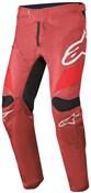 Alpinestars Racer Pants