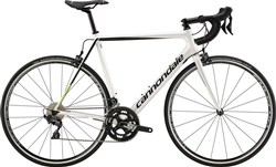 Cannondale SuperSix EVO Ultegra - Nearly New - 56cm 2019 - Road Bike