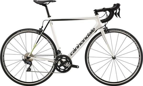 Cannondale SuperSix EVO Ultegra - Nearly New - 56cm 2019 - Road Bike
