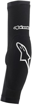 Alpinestars Paragon Plus Elbow Protector Pads