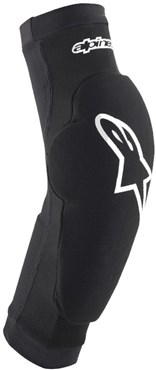 Alpinestars Paragon Plus Youth Protector Elbow Pads