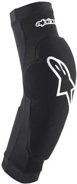 Alpinestars Paragon Plus MTB Knee Protector | body armour