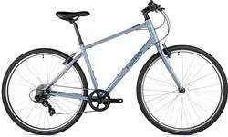 Ridgeback Comet 2020 - Hybrid Sports Bike
