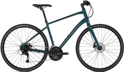 Product image for Ridgeback Element 2020 - Hybrid Sports Bike