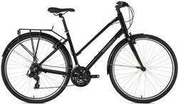 Product image for Ridgeback Speed Open Frame 2020 - Hybrid Sports Bike