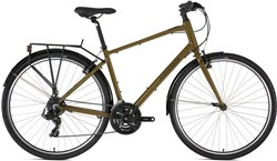 Product image for Ridgeback Speed 2020 - Hybrid Sports Bike