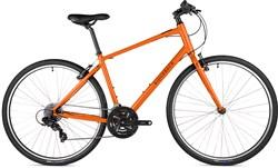 Ridgeback Motion 2020 - Hybrid Sports Bike